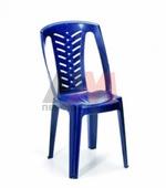 Пластмасови стифиращи се столове за открито в Пловдив