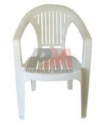 Полипропиленови стифиращи се столове за всяко пространство Пловдив