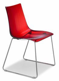 производител Дизайнерски столове за лобита на хотели Пловдив