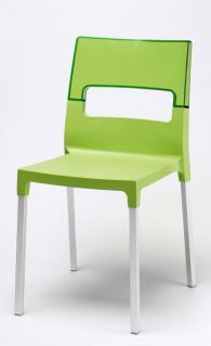Столове с луксозен дизайн и различни дамаски
