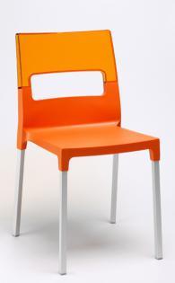 Луксозно изпълнение на дизайнерски кресла Пловдив цена