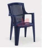 Пластмасови стифиращи се столове с доставка в Пловдив