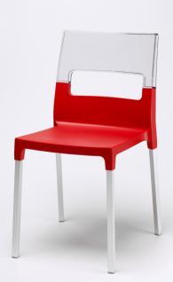Луксозно изпълнение на дизайнерски кресла Пловдив магазини