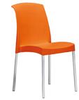 Столове с дизайнерски вид Пловдив вносители