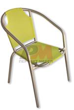 Градински метални столове Пловдив
