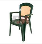 Пластмасови столове с разнообразни размери плот Пловдив
