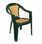 Пластмасови столове с различни плотове Пловдив