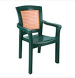 Външни пластмасови столове Пловдив
