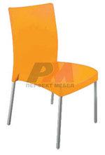 Полипропиленов стол Пловдив