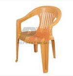 Устойчиви столове от пластмаса Пловдив