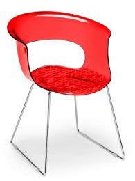 Дизайнерски столове за лобита на нощни барове Пловдив производител
