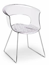 Столове с дизайнерски вид Пловдив поръчки