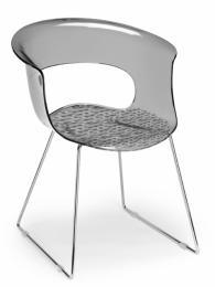 Столове с луксозен дизайн Пловдив по-поръчка