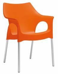 Дизайнерски стол с кожа или дамаска производители