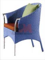 Столове за бар с разнообразни размери Пловдив