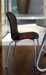Столове за бар за открито в Пловдив