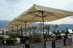 Луксозни чадъри Пловдив