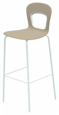 Бар столове за Пловдив по-поръчка