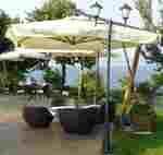 Качествен скъп чадър от производител Пловдив