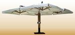 Рекламни чадъри Пловдив