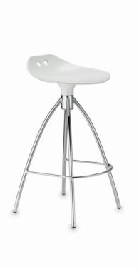 поръчки  комплекти  бар столове Пловдив