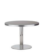 Маси от алуминий и здрави столове Пловдив