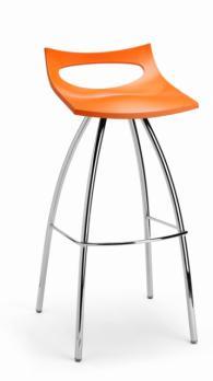 Столове за барове Пловдив фирма