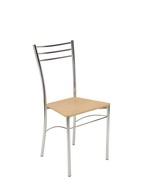 Алуминиеви качествени  маси и столове на открито в Пловдив