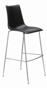 бар столове от Пловдив поръчки