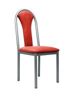 Градински алуминиеви маси и столове Пловдив