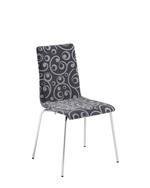 Външни алуминиеви скъпи маси и столове Пловдив