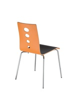 Алуминиеви на различни цени маси и столове с разнообразни размери на плот Пловдив