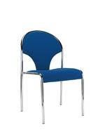Алуминиеви скъпи маси и столове с разнообразни размери на плот Пловдив