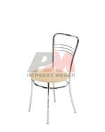 Алуминиеви качествени маси и столове за открито Пловдив