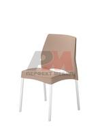Алуминиеви маси и столове с различни цени и доставка в Пловдив