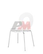 Устойчиви качествени маси и столове от алуминий Пловдив