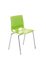 Устойчиви на различни цени маси и столове от алуминий Пловдив