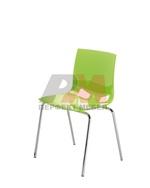 Алуминиеви на различни цени  маси и столове на открито в Пловдив