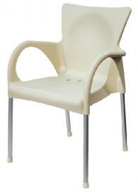 Дизайнерски столове в кожа или дамаска Пловдив продажба
