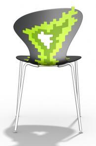 цена Столове с луксозен дизайн и различни дамаски
