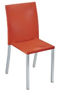 Дизайнерски столове за лобита на хотели Пловдив цена