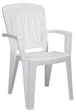 Столове,маси и канапета от пластмаса за плаж с доставка в Пловдив