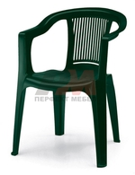 Столове пластмасови за басейн с разнообразни размери Пловдив
