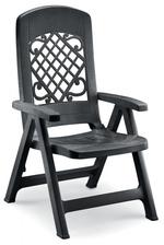Външни пластмасови столове,маси,канапета и комплекти за плаж Пловдив