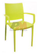 Бар столове пластмаса за Пловдив