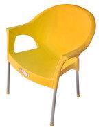 Външни пластмасови дизайнерски бар столове Пловдив