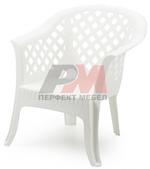 За басейн пластмасови столове  Пловдив