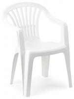 Столове за басейн Пловдив