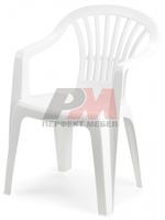 Столове за басейн с различни цветове пластмаса Пловдив