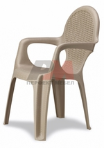 Градински пластмасови столове,маси,канапета и комплекти  Пловдив